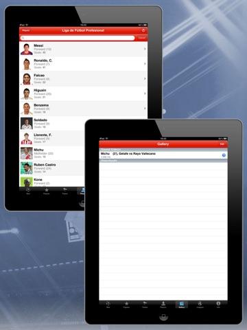 Футбол! Лучшие Видео Голов 2011/2012/2013 Скриншоты11
