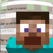 Mine Libs - Ad Libs for Minecraft