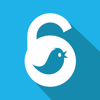 Twitter Secure