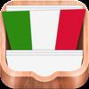 iFiszki Włoski 1000 najważniejszych słówek