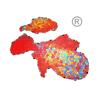 CARDIO3® Comprehensive Atlas of Echocardiography - Lite