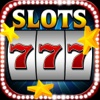 Big Win Slots Free : Vegas Casino Multi Room Tournament