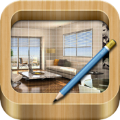 Home Designs+ icon
