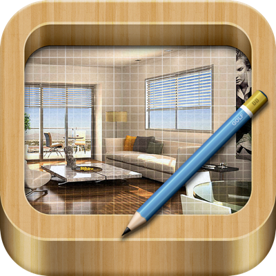 The best iPad apps for home decoration