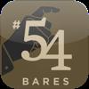 #54Bares