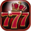 777 Advanced Snooker Slots Machines -  FREE Las Vegas Casino Games