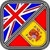 Spanish-English Dictionary (Offline)
