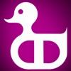 Duck-Us