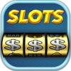7 Wild Dragon Slots Machines -  FREE Las Vegas Casino Games