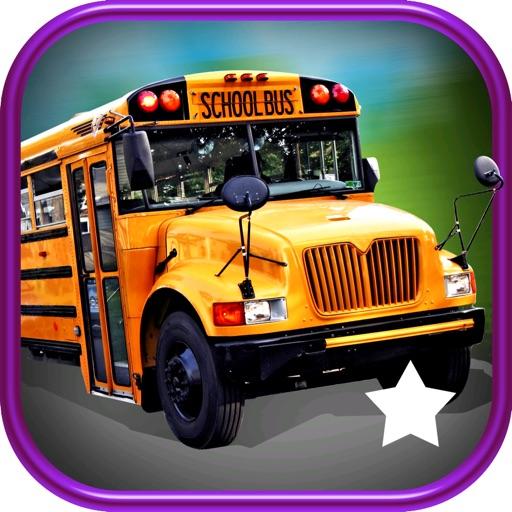 Bus License 3 - Unblocked Games