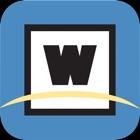 Western Federal Credit Union icon