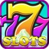 Casino Jam Slots