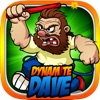 Dynamite Dave