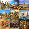 Cool Ancient World Facts