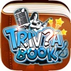 Trivia Book : Puzzles Question Quiz For American Idol Fan Free Games