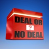 Deal or No Deal – Real Money Casino Game for iPad by Paddy Power