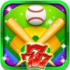 Lucky Fantasy Baseball Slots: Big wins and jackpots with the free casino tournament game