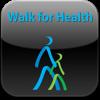 Walk for Health:Walking for Health Informational App+