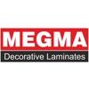 Megma Decorative Laminates