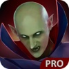 Shadow Dark Castle Pro