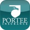 Portee Insurance