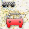 GPS NaviMan