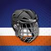 New York I Hockey Live