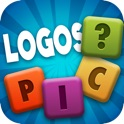 Guess the Logo Pic! what's that pop brand food icon and logos in this word quiz game? icon