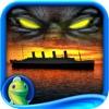 Return to Titanic: Hidden Mysteries - A Hidden Object Adventure