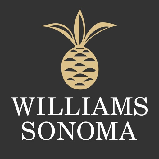 Recipe of the Day from Williams-Sonoma App Ranking & Review