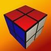 Speed Cube (2x2)
