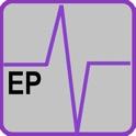 EZPulse icon