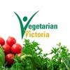 Vegetarian VIC