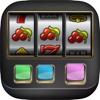 A Epic Heaven Lucky Slots Game - FREE Slots Game