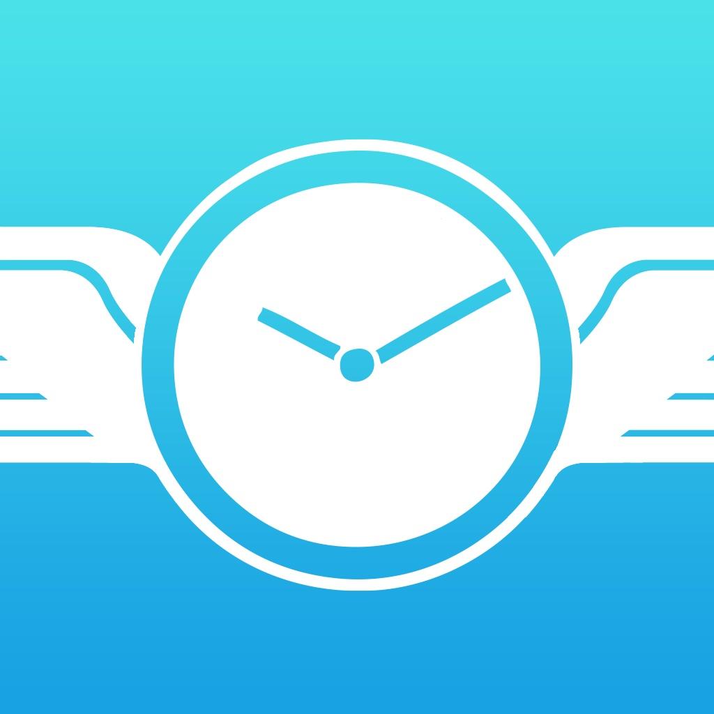 Timeflies Music iOS App
