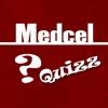 Quizz Medcel