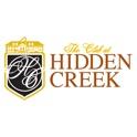 Hidden Creek Golf Tee Times icon