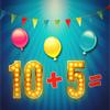CircusMath – Mathematik für die Grundschule Klasse 1 bis 4