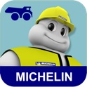 Michelin OperTrak