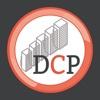 Data Center Planner