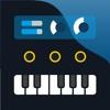 KORG Module Le for iPad