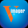 Vimager