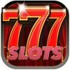Scratch Soul Atlantis Slots Machines - FREE Las Vegas Casino Games