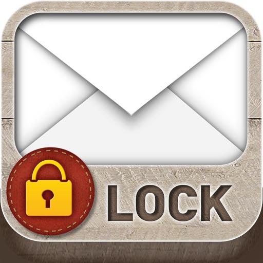 Mail Locker【邮件保密】