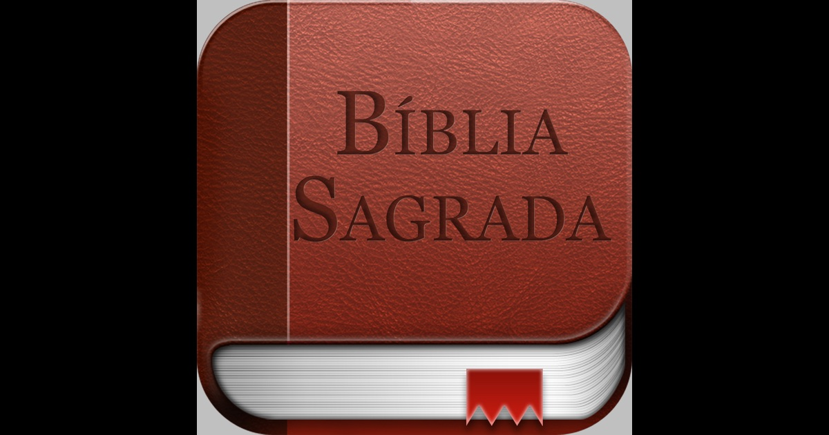 biblia sagrada - photo #10