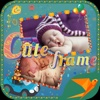 InstaBaby - Baby Photo Frame- Wonder Photo -Photo Editor