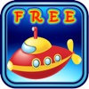 Rescue Submarine Game