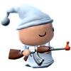 Sleep Defender: Survival Shooter