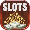 7 Allin Craze Slots Machines - FREE Las Vegas Casino Games