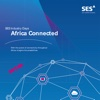 SES Africa Connected